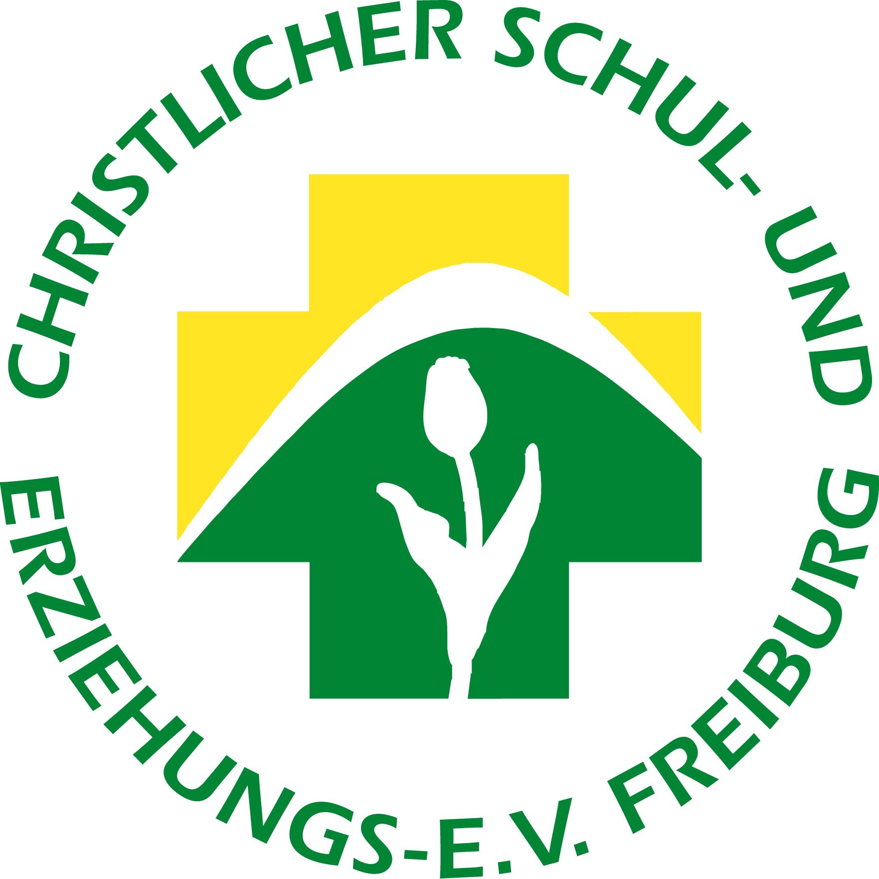 CSE Freiburg